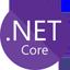 asp dot net core